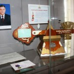 Выставка (1)