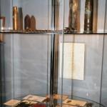 Выставка (2)