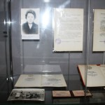 Выставка (4)