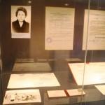 Выставка (7)
