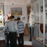 Выставка 162