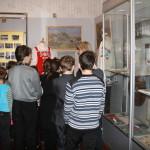 Выставка 164