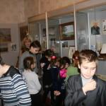 Выставка 167