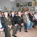Колокол Чернобыля 044